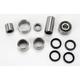 Swingarm Pivot Bearing Kit - 1302-0303