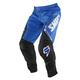 Blue Assault Pants