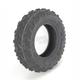 Front M9803 22 x 7-11 Tire - TM16304000