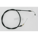 Choke Cable - K282118