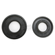 Crankshaft Seal Kit - C2042CS