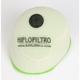 Air Filter - HFF2011