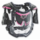 R3 Women's Roost Deflector