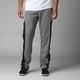 Heather Gray Finish Pants