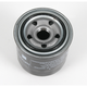 Oil Filter - HF202