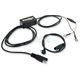 12 Volt Cell Phone Charger - 66000