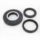 Rear Differential Seal Kit - 0935-0412