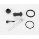 Rear Brake Caliper Rebuild Kit - 1702-0104