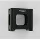 Adjustable Pivot Style Riser Block System - 45528