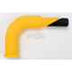 Ultra Hook Plastic Bar Hook/90 degree - 40107040