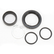 Countershaft Seal Kit - 0935-0452