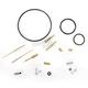 Carburetor Repair Kit - 00-2443