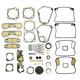 Engine Gasket Kit - 660420