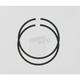 Piston Rings - 68mm Bore - R09-68