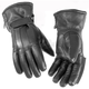 Womens Taos Cold Weather Leather Gloves