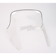 14 in. Clear Windshield - 450-441