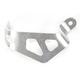 Aluminum Rear Caliper Guard - 25-020