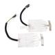 Extended Hi Power Grip Heater Element Kit - GH-6