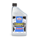 Primary Chaincase Oil - 10790