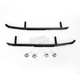 Extender Trail III Flat-Top Carbide Wear Rods - EYV3-8500
