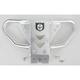 Pro XC Aluminum Front Bumper - H085069