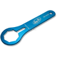 Fork Cap Wrenches - 08-0429