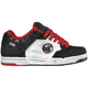 Black/Red Havoc Shoes