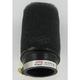 Pod Filter - UP-6229SA