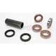 Axle Housing Rebuild Kit - 21P20103