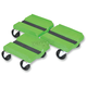 Green Super Sport Caddy - SSC-100GN