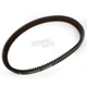 1.406 in. x 43.875 in. G-Force Drive Belt - 42G4266