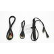 Power Cord for AFX Electric Shields - 0133-0518