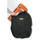 Storage Bag for Windshields - 3508-0003