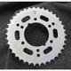 Rear Sprocket - 2-334138