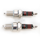 Performance Spark Plugs - 2103-0203