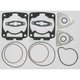 Hi-Performance Full Top Engine Gasket Kit - C2056