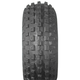 Front C832 23.5x8-11 Tire - TM16512000