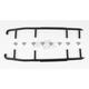 Trail Blazer IV Carbide Wear Rods - TAT4-9975