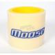 Air Filter - M763-40-05