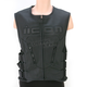 Stealth Regulator Vest