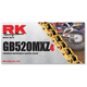 GB520MXZ4 Heavy Duty Drive Chain