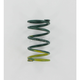 Green/Yellow Clutch Spring - 208228A