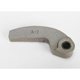 Cam Arm/A-2 - 208221A1