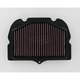 Factory-Style Filter Element - SU-1308
