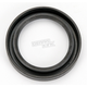 Crankshaft Oil Seal - 30mm x 42mm x 7mm - 292521