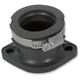 Carb Mounting Flange - 07-100-06