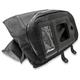 Dash Bag - 10026780