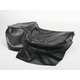Saddle Skin Replacement Seat Cover - AW105