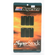 Super Stock Carbon Reeds - SSC-102