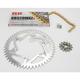 GB520MXZ Chain and Sprocket Kit - 1022-968ZG